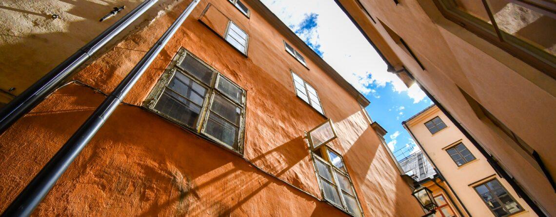 Fastighetsförvaltare BRF – få hjälp av byggkonsulter