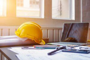 byggkonsult för brf