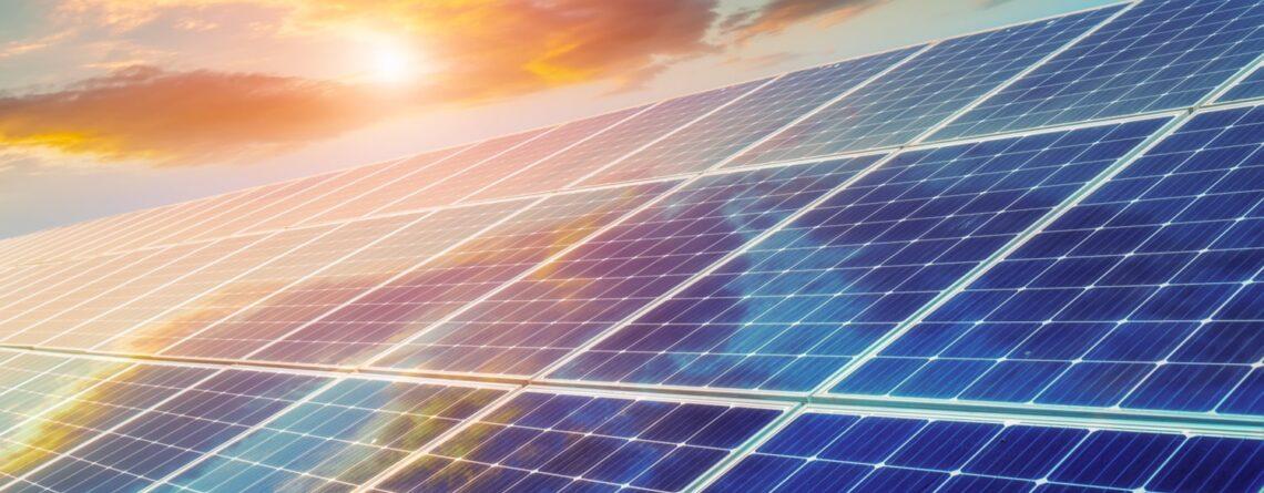 Allt bostadsrättsföreningen behöver veta om solceller