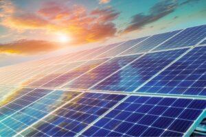 solceller för din bostadsrättsförening